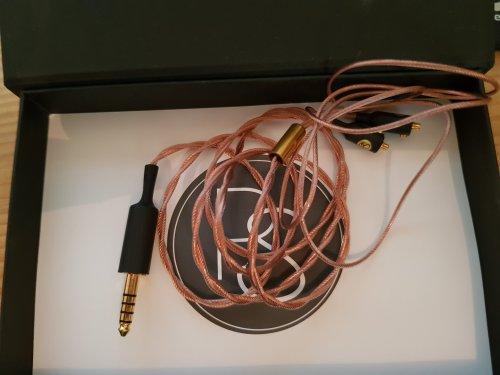Plussound copper.jpg