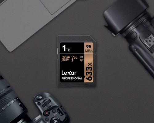 Lexar_SD_633x_1TB_PR-970x776.jpg
