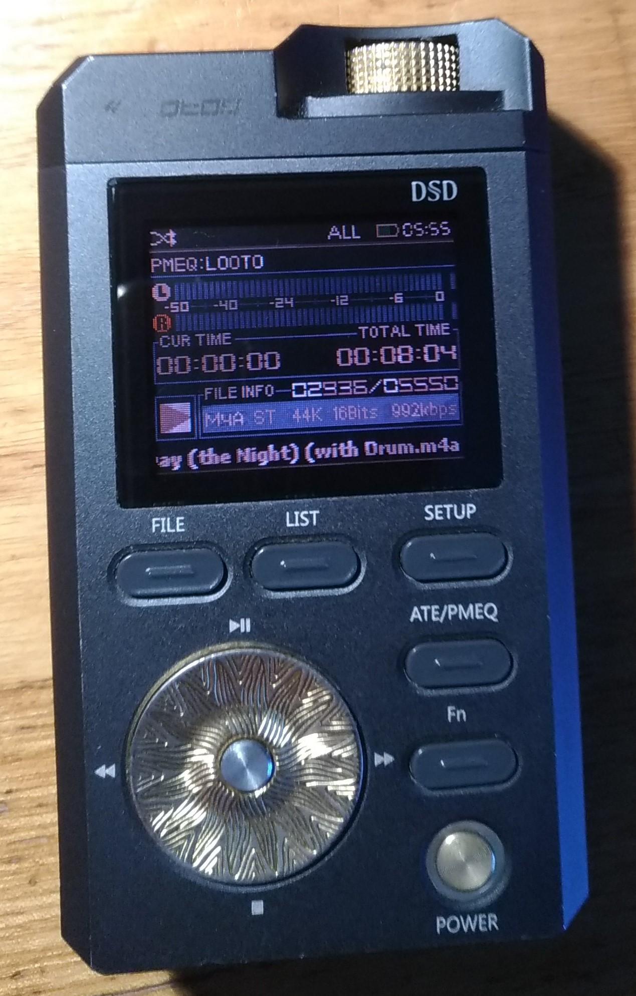 LPG screen Before 1.jpg