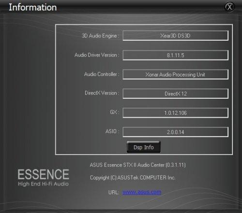 info panel.jpg