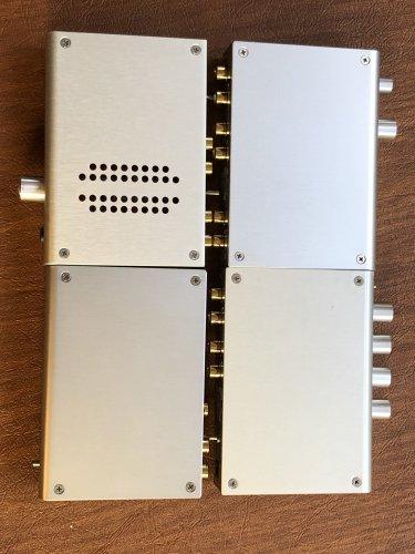 F3858FF3-BCB0-4405-9BC0-B4BDF94B5A08.jpeg