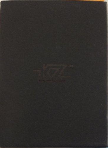 KZ_Zs7_box-front.JPG