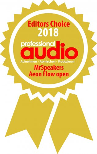 PAM-ICON-Edichoice-2018-MrSpeakers Aeon Flow open.jpg
