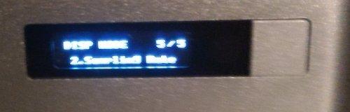 LCD_Displaymode.jpg