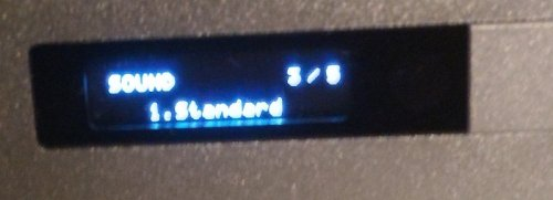LCD_DSP.jpg