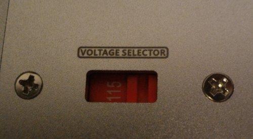 Volt settings.jpg