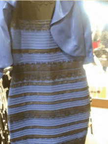 220px-The_Dress_(viral_phenomenon).png