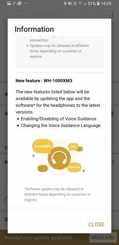 Screenshot_20190117-142929_Headphones.jpg