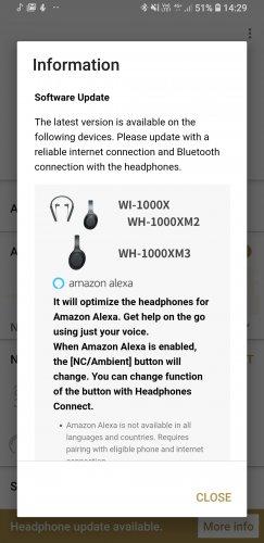 Screenshot_20190117-142906_Headphones.jpg