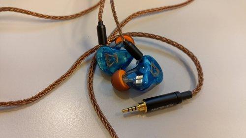 toneking t88k + nicehck OCC cable + symbio-w.jpg