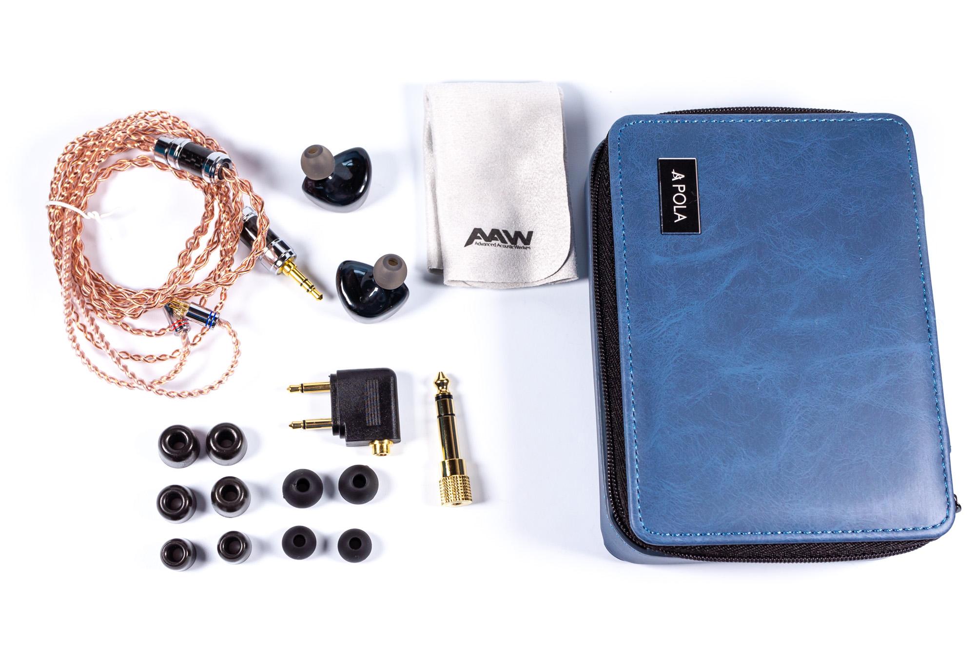 4-Accessories.jpg