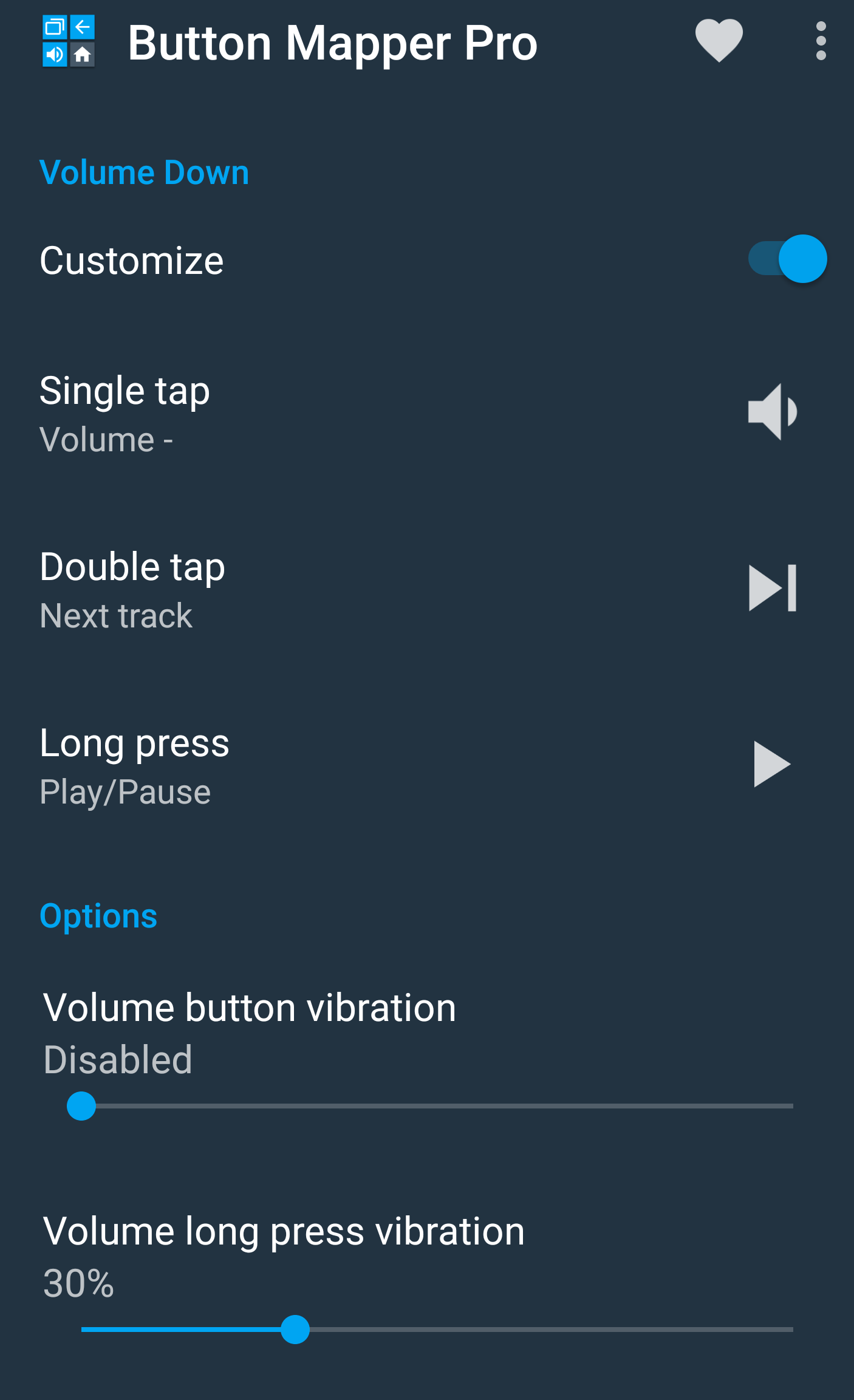 Music Apps Tips And Tricks For The Lg V30 Page 31