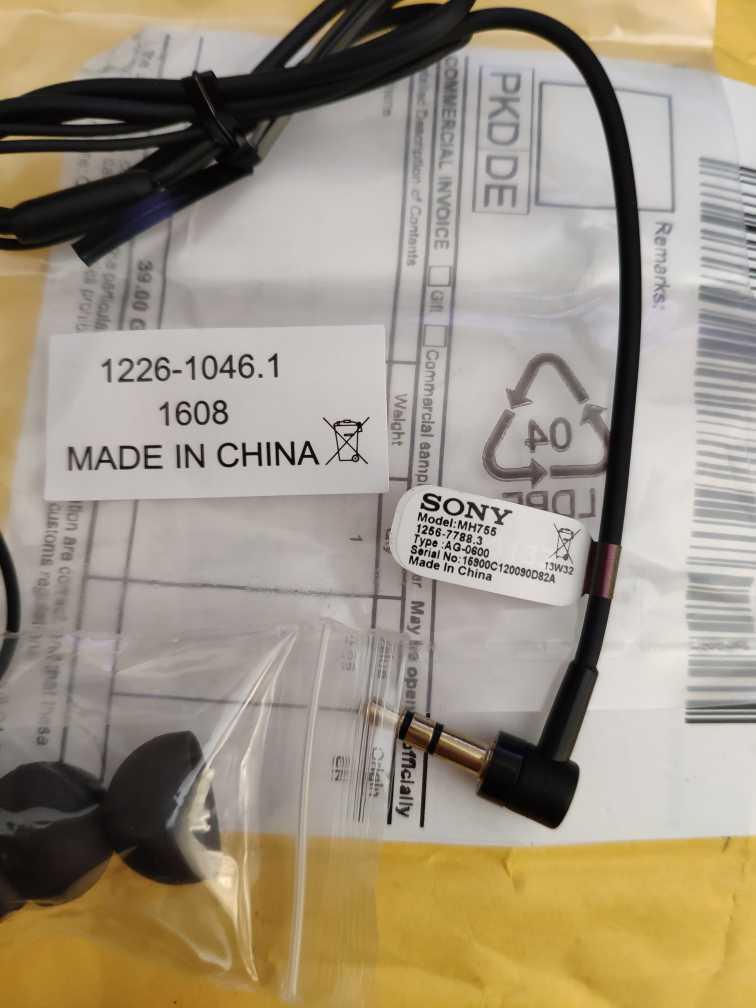 MH755_fake_c.jpg