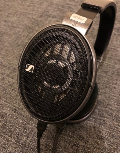 650S.JPG