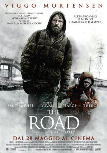 The Road_Movie.jpg