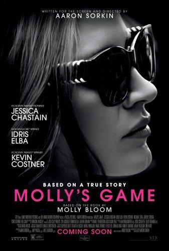 Molly's Game_Movie.jpg