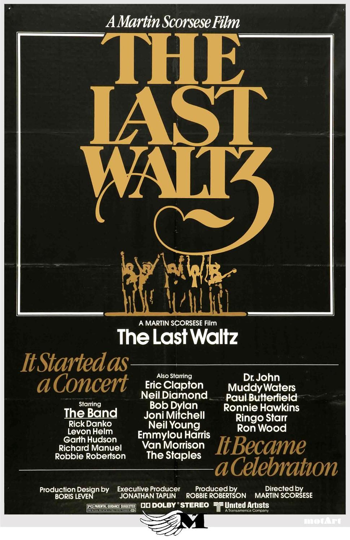 1308156321-the-last-waltz-motart.jpg