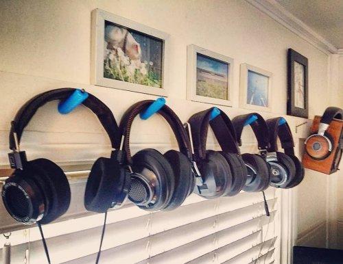 headphone lineup.jpg
