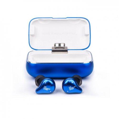 TFZ X1 True Wireless Bluetooth earphones