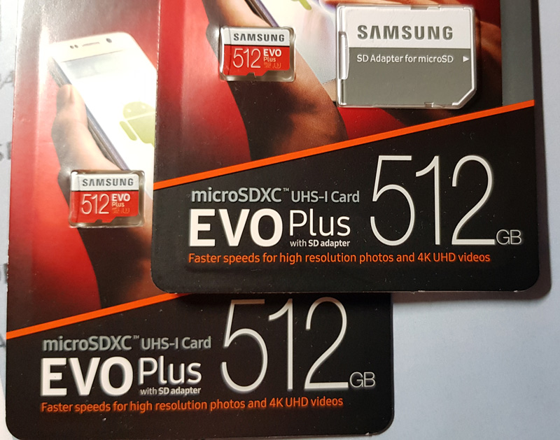 SamsungEvo-MicroSD.jpg