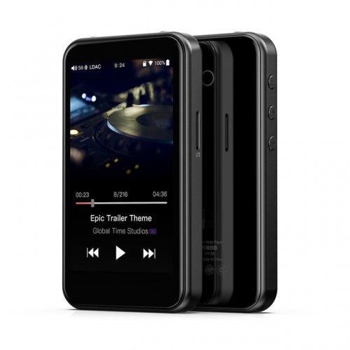 FiiO-M6-Hi-Res-Android-Based-Music-Player-with-aptX-HD-LDAC-HiFi-Bluetooth-USB-Audio.jpg_640x640.jpg