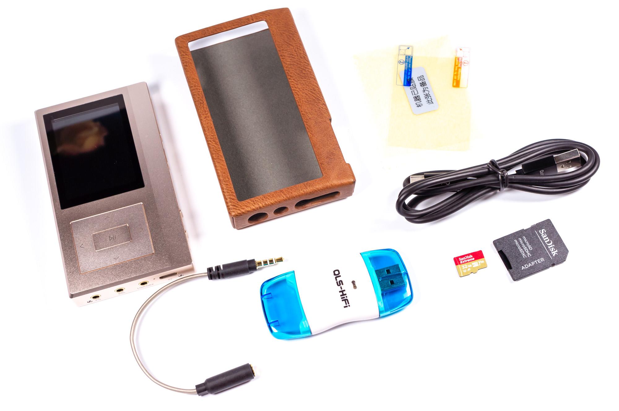 3-Accessories.jpg