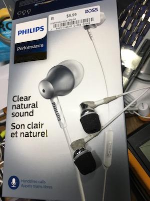 Philips SHE8105 box.jpeg