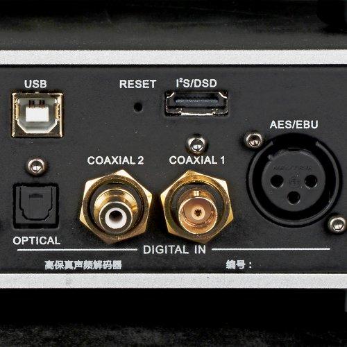 iDAC-6MK2 Crop 02.JPG