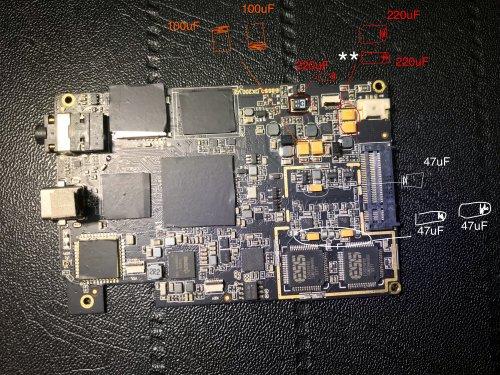 8953C68D-3C0C-4947-AC44-82B41A8FEE18.jpeg