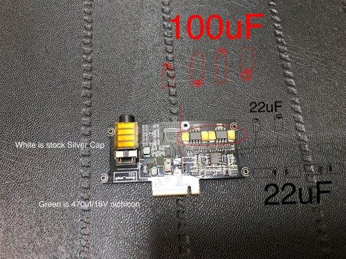 34548865-61A6-40AB-BF16-E3E89996D75A.jpeg