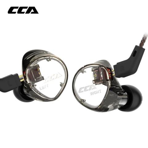 CCA-C04.jpg