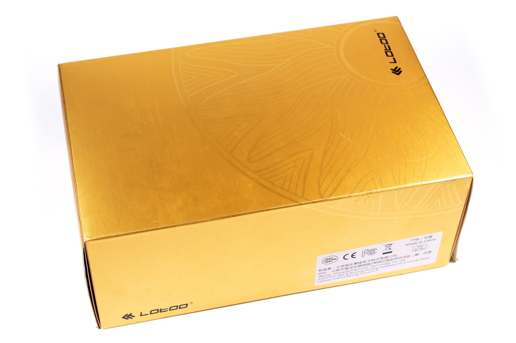 2-Box.jpg