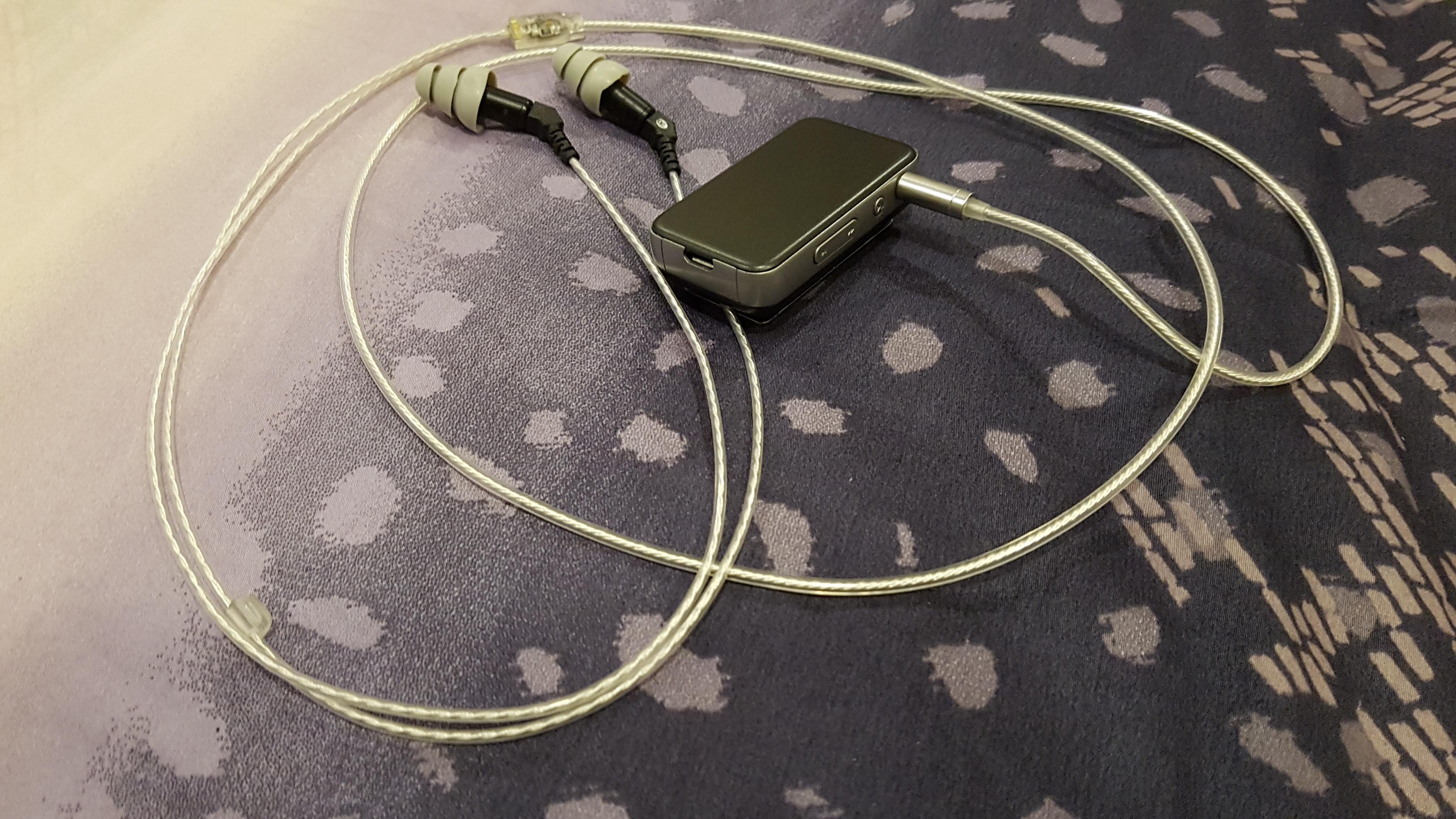 ER4B Cable.jpg