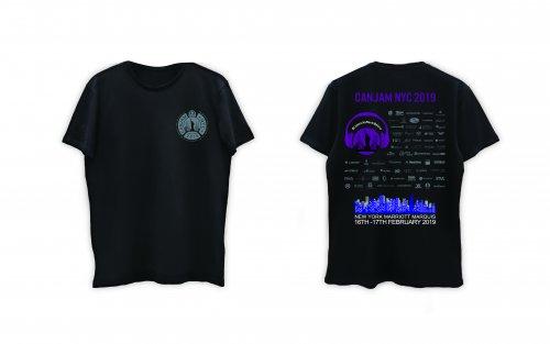 new york t-shirt mock (2).jpg
