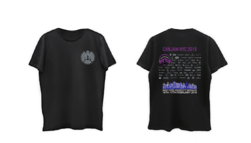 new york t-shirt.png