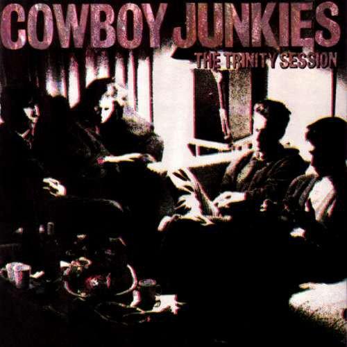 cowboy junkies.jpg
