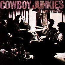 220px-Cowboy_Junkies-The_Trinity_Session_(album_cover).jpg