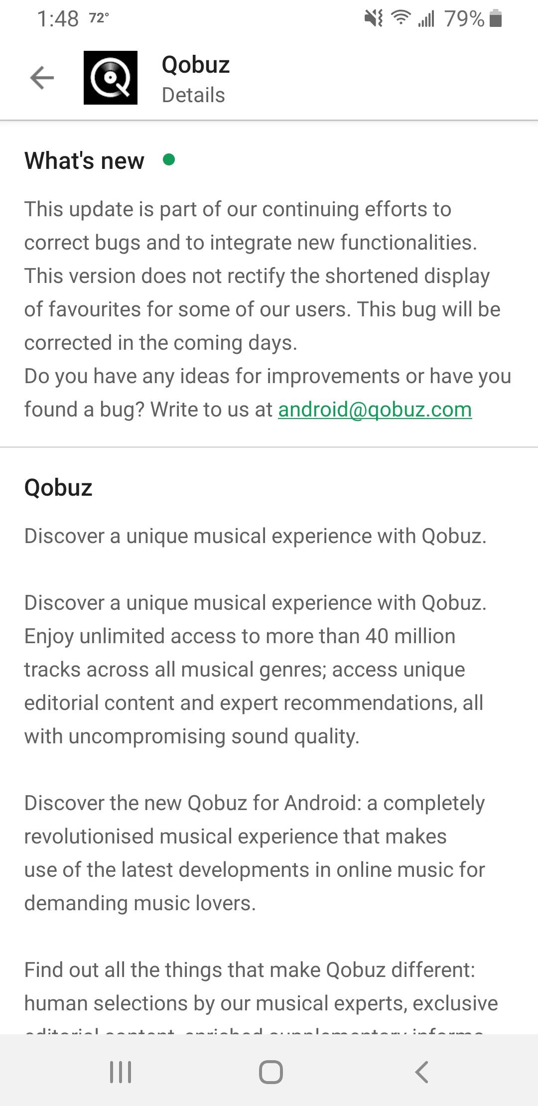 Qobuz Favorites issue - Jan 2019.jpg