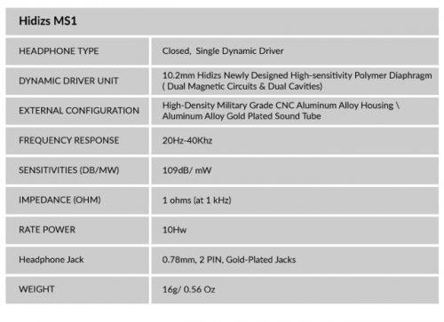 CD848CB7-4DA7-4CB9-9C04-4C0A41978027.jpeg