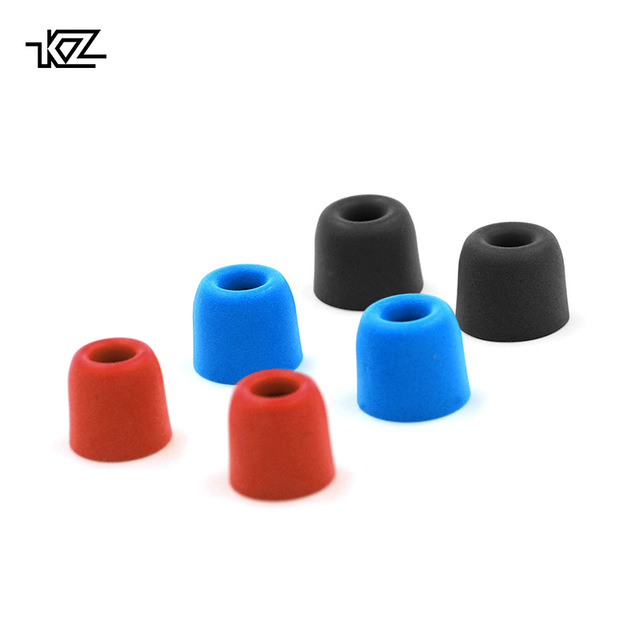 KZ-Original-3Pair40.jpg