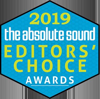 TAS Editors' Choice E2.png