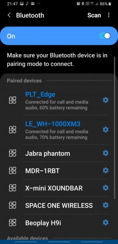 Screenshot_20190207-214738_Settings.jpg