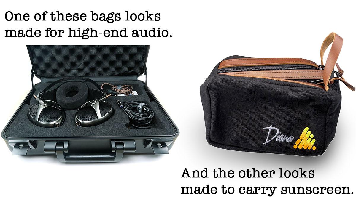 High End Headphone Cases.jpg
