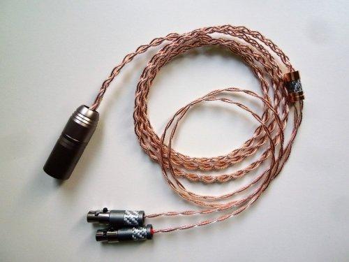 Triton cable.jpeg