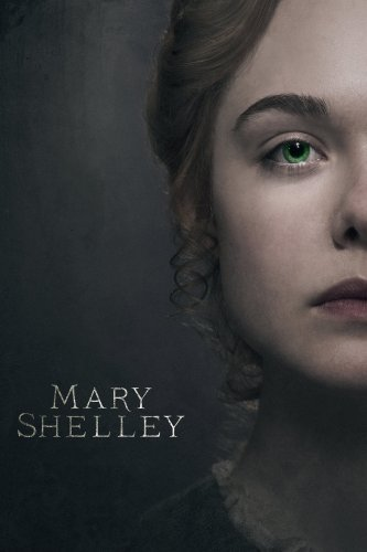 Elle-Fanning_actress_Mary-Shelley_Movie-Poster.jpg
