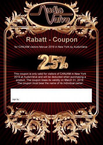 coupon usa.jpg