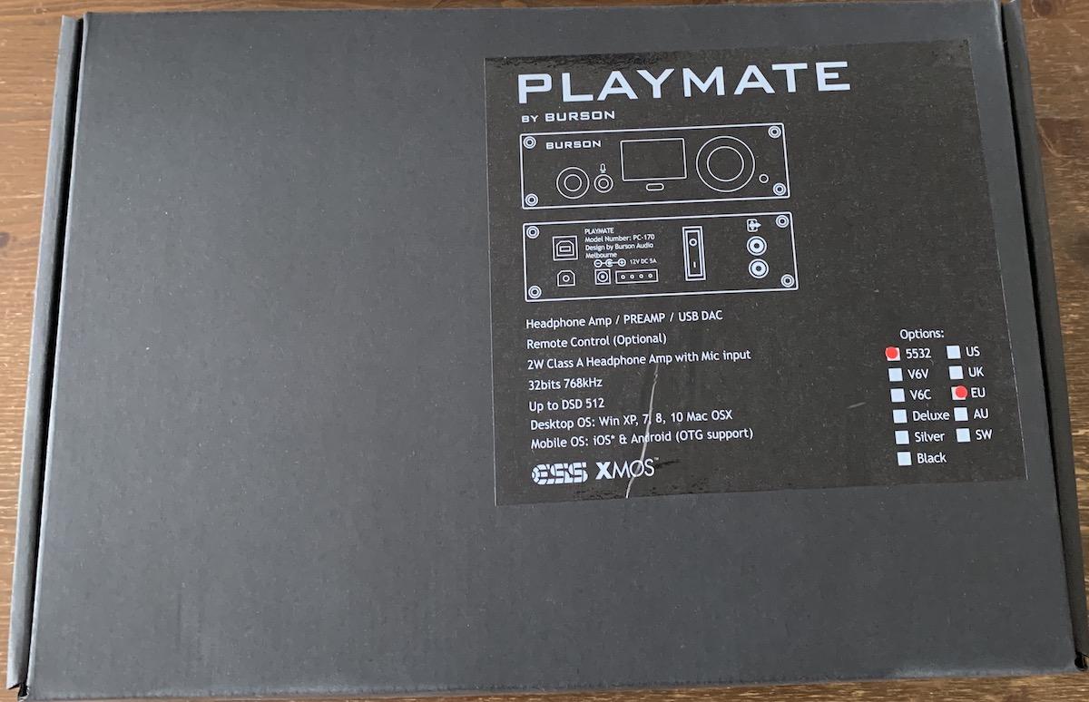 Playmate 3.jpg