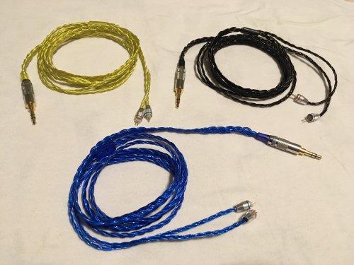 ED4D989A-A5D1-4CCB-971A-96ED57A7E5E9.jpeg