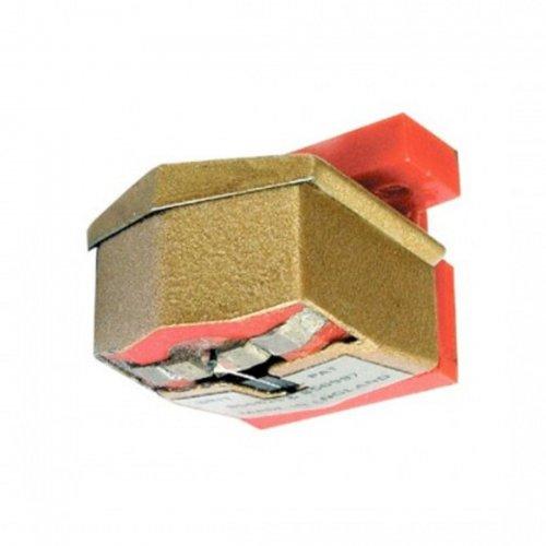 London-Decca-Super-Gold-Cartridge_Main-1.jpg