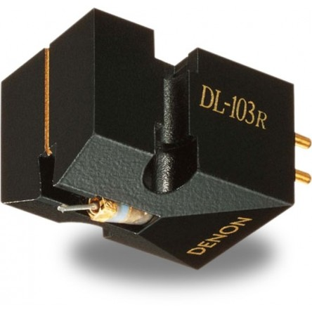 denon_dl-103r_element.jpg